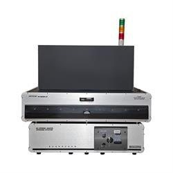 PC-8802C-LT EPROM Wafer Erasing System image