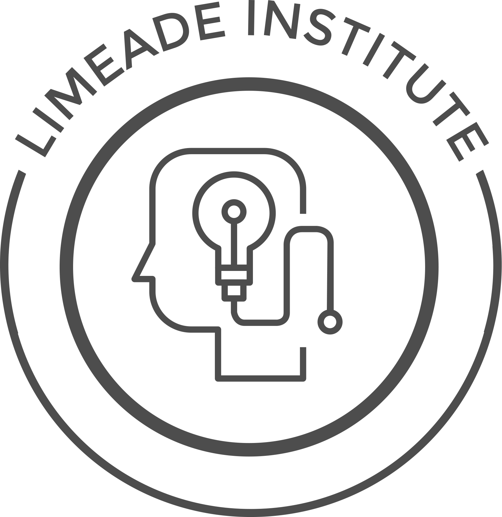 new limeade institute will share research to improve well