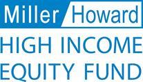 Miller/Howard Investments