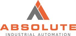 Absolute Industrial Automation