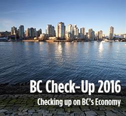 BC Check-Up 2016