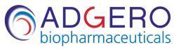 Adgero Biopharmaceuticals, Inc.