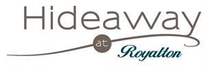 Hideaway at Royalton Luxury Resorts