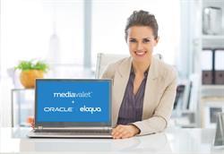 MediaValet Announces Integration Into Oracle Eloqua