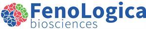 FenoLogica Biosciences