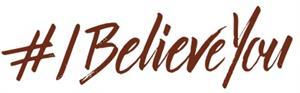 #I Believe You