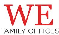 WE Family Offices