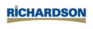 Richardson International Limited