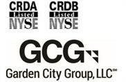 Garden City Group, LLC