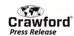 Crawford & Company