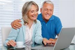 Erickson Living picks Tellabs Optical LAN for the best modern senior living experience