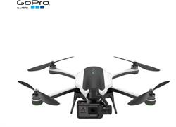 GoPro Karma Quadcopter with HERO5 Black