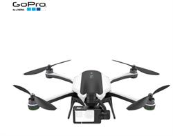 GoPro Karma Quadcopter with HERO4 Black