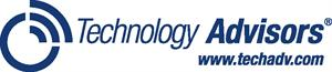 Technology Advisors Inc.