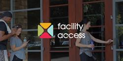 Facility Access