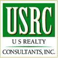 US Realty Consultants