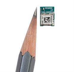 Rigado BMD-350