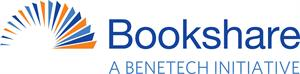 Bookshare, a Benetech Initiative