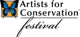Artists for Conservation Festival