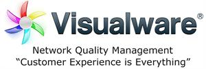 Visualware, Inc.