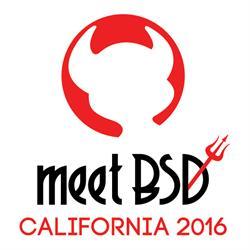MeetBSD California 2016
