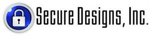 Secure Designs, Inc.
