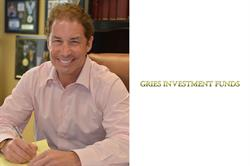 http://finance.yahoo.com/news/bob-gries-offers-expert-investment-061405094.html