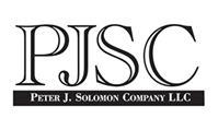 Peter J. Solomon Company