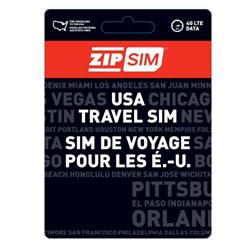 Cathay Pacific and ZIP SIM Give Free Travel SIM Cards to Canadians Flying to the U.S.