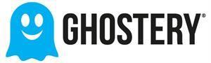 Ghostery Enterprise