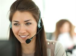 ZINFI Teleprospecting Telequalified Leads