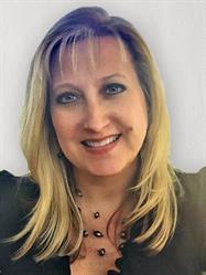 Deborah O'Keefe, Regional Property Manager