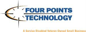 Four Points Technology