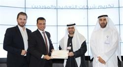 Avaya and RTA sign 3 year strategic agreement to support the organization's Customer Engagement and contact center requirements in a managed services contract