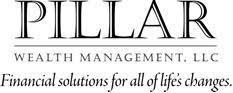 Pillar Wealth Management, LLC