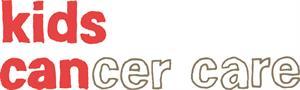 Kids Cancer Care Foundation of Alberta