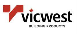 Vicwest Building Products