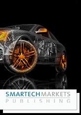 Additive Manufacturing Opportunities in Automotive - 2016