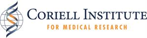 Coriell Institute for Medical Research