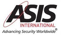 ASIS International