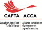 Canadian Agri-Food Trade Alliance