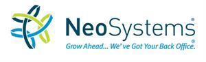 NeoSystems Corp