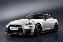 Nissan, Nissan GT-R NISMO, Pricing, NISMO