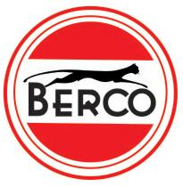 SMS Equipment has signed a support and distribution agreement with Berco America, Inc., a ThyssenKrupp company.