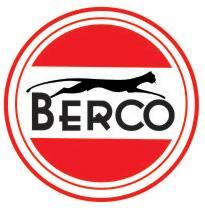 Équipement SMS a ratifié un accord de service et de distribution avec Berco of America, Inc., une société du groupe ThyssenKrupp.