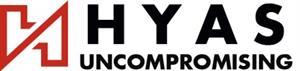 HYAS Infosec Inc.