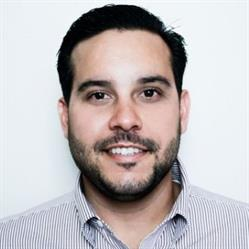 SaaS Sales Leader Michael Mansour Joins Webgility Executive Team