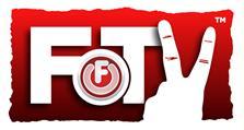 FOTV Media Networks Inc.