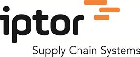 Iptor Supply Chain Systems (formerly IBS)