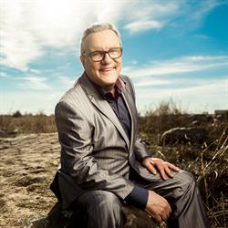 Mark Lowry Honored With Golden Note Award, Ben Glover Named Christian Music Songwriter of the Year, Matthew West Named Top Songwriter-Artist at 38th Annual ASCAP Christia